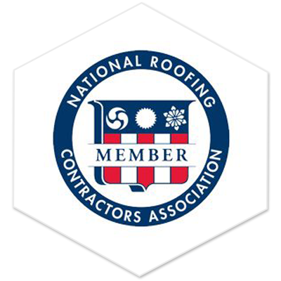 About R B Hash Roofing And Waterproofing